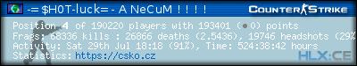 forum sig image